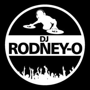 dj-rodneyo-round-logo