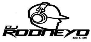 rodney-logo-copy