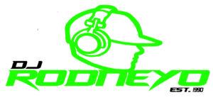 rodney-logo-green-and-black
