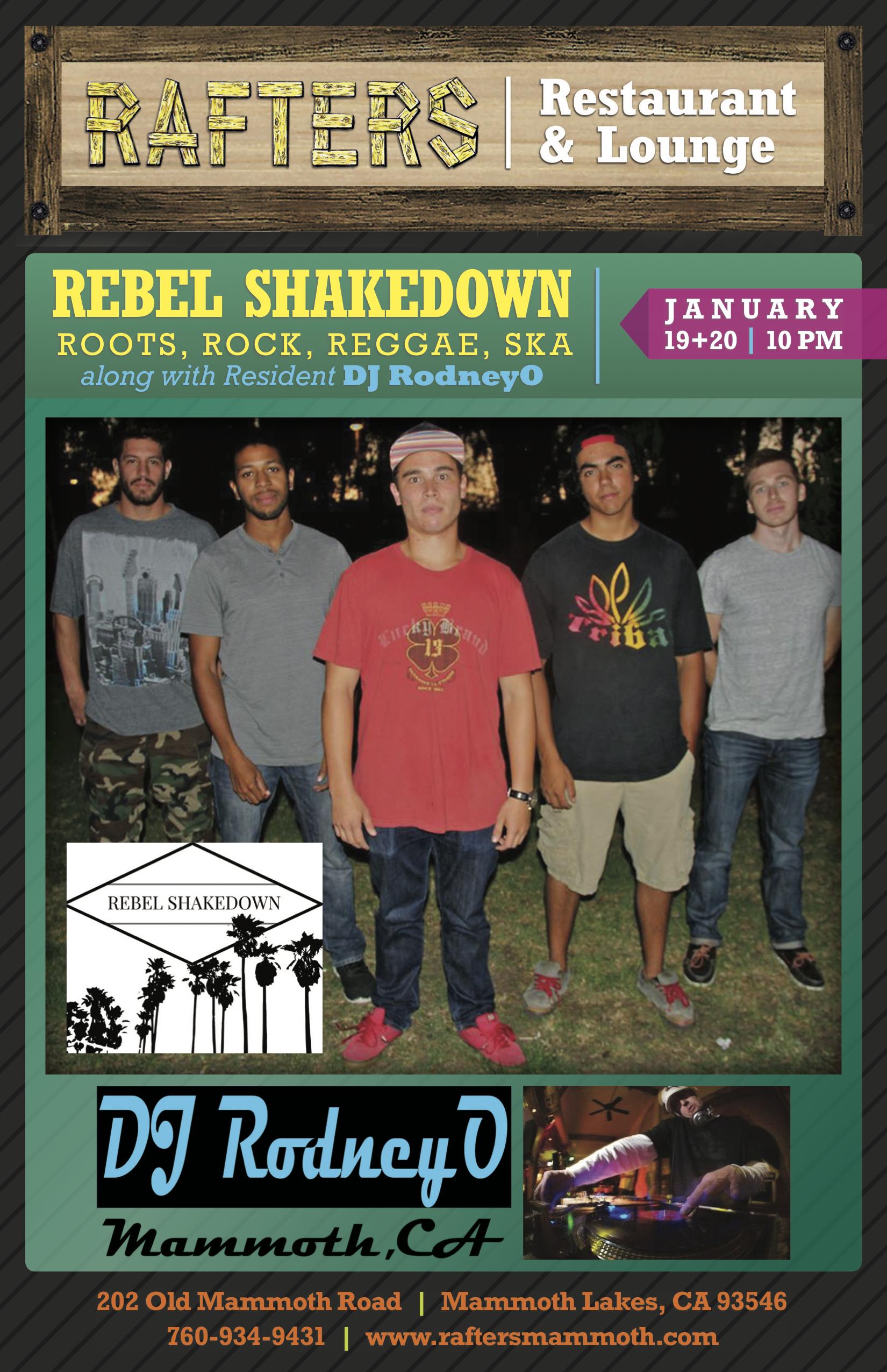 Rebel Shakedown Poster 11x17 011918_v1