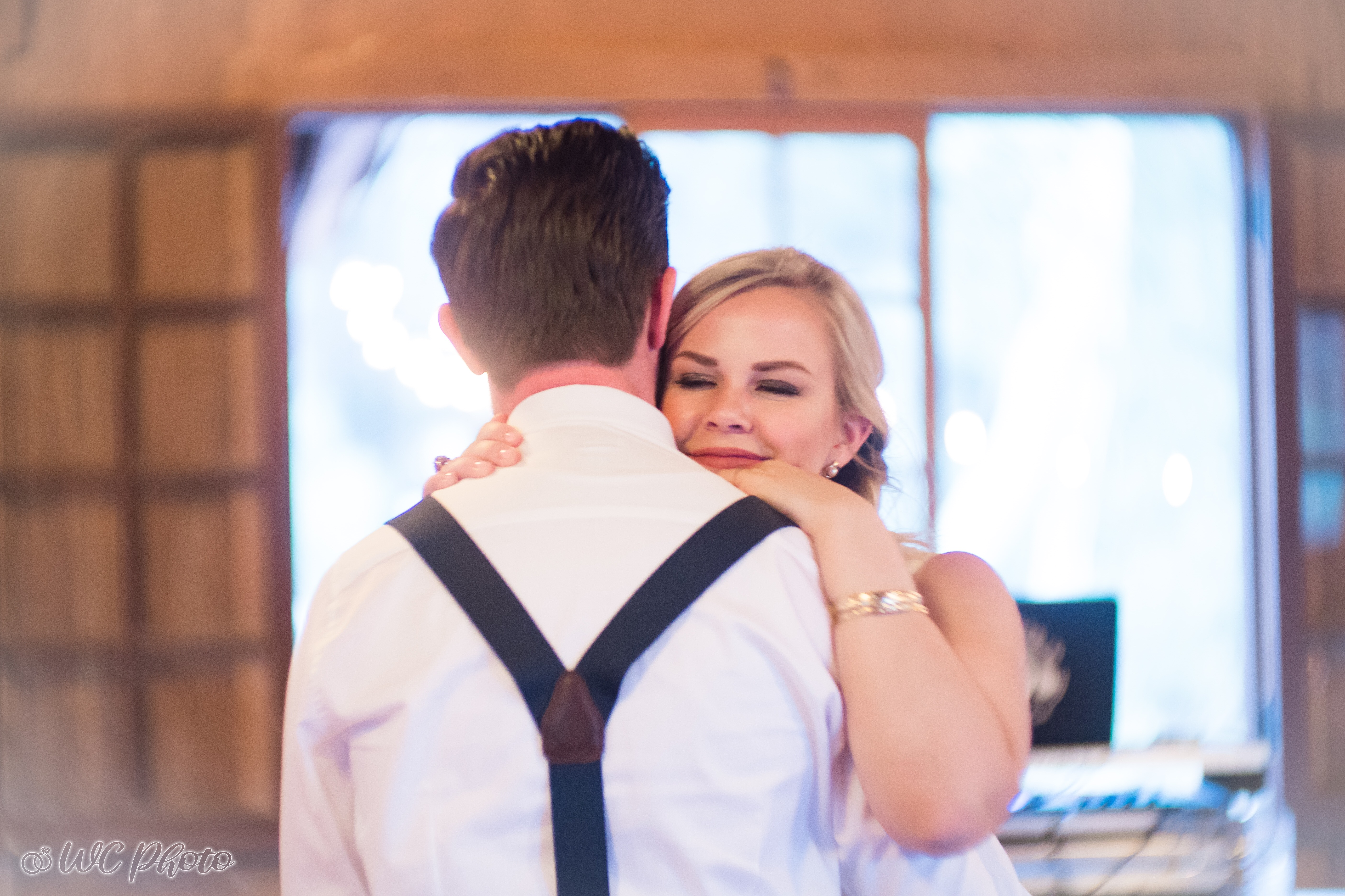 pardon wedding 2018 @wcphotome wm-364