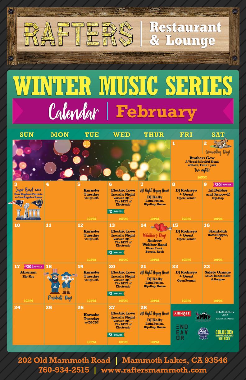 Event Calendar Poster 11x17 020119-022819_FINAL