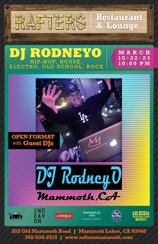DJ RodneyO Poster 11x17 031519_FINAL